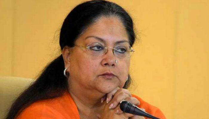 Assembly elections: Will regional parties be a spoiler in Rajasthan contest?