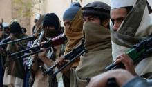 Pakistan, Counter-terrorism, militants, Foreign Office, spokesman, Mohammad Faisal,
