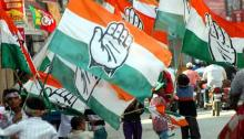 By-poll results, BJP, Congress, BJD, Madhya Pradesh, Odisha