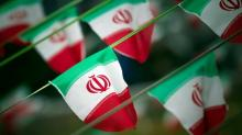 Iran says will respond in kind if the US tries to block oil exports