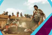 Unscripted EP34: Why did Katappa kill Bahubali? A closer look at the Chainsmokers and more