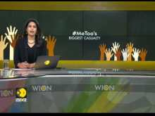 Watch: WION Gravitas, 17th October, 2018