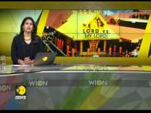 WION Gravitas: Sabarimala temple gates open after Supreme Court verdict