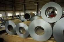 The import of aluminium scrap grew 19 per cent to 3,45,000 tonnes during the quarter ended September, from 2,90,000 tonne in the year-ago-period.