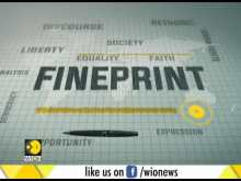 WION Fineprint: Fresh trust vote in Lankan Parliament