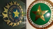 BCCI and PCB