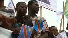Democratic Republic of Congo heads into elections marred by delays, clashes and fears of polling-day chaos.