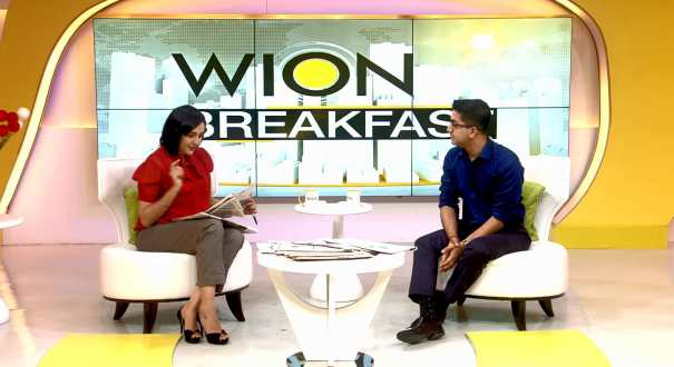 WION Breakfast: Reading between the lines