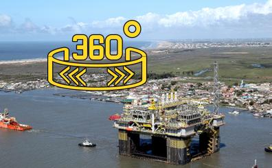 360 WION: Latin America?s next big oil discovery?