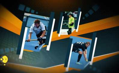 WION Sports Special: Hockey Comes Home