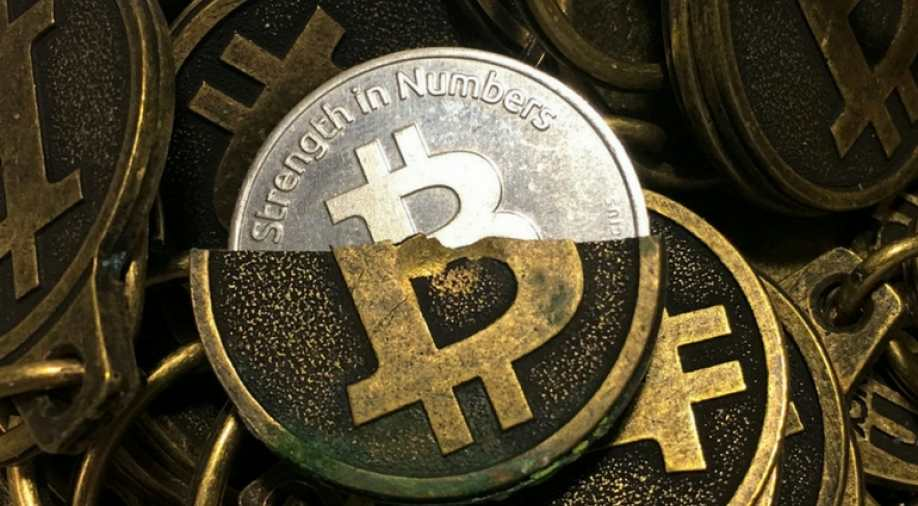 Rbi Warns Users Against The Risks Of Virtual Currencies Like Bitcoin