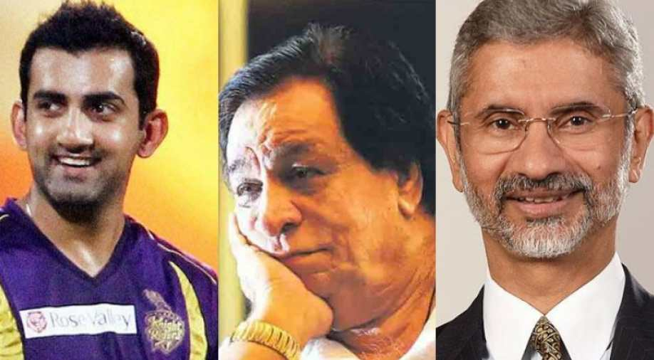 Padma Shri award winners: Full list