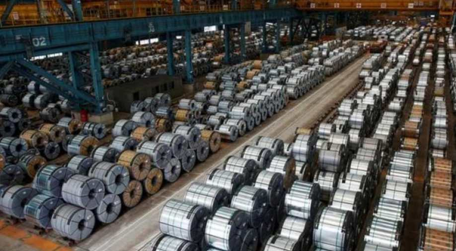 www.wionews.com: India and Japan come up with a mechanism for cooperation in the steel industry
