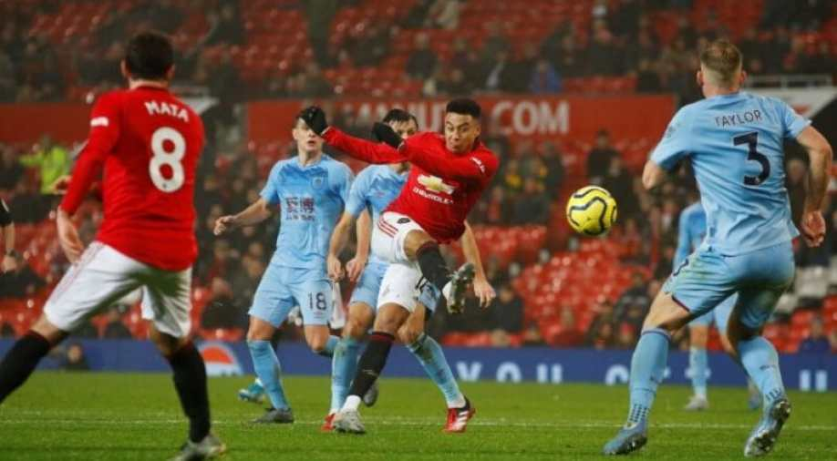 Premier League: Manchester United hit new low after ...